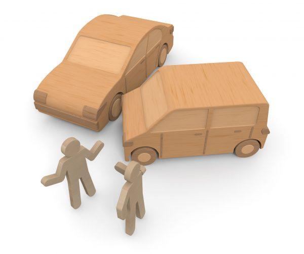 trafficaccident-01